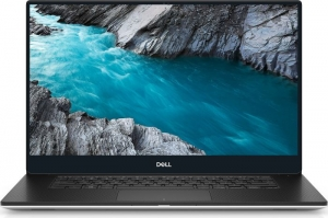 Dell XPS 15 7590 5397184372821