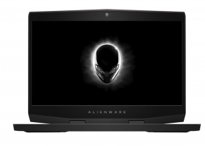 Dell Alienware m15 R1 5397184240687