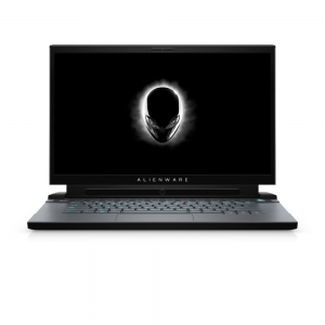 Dell Alienware m15 R2 5397184311974