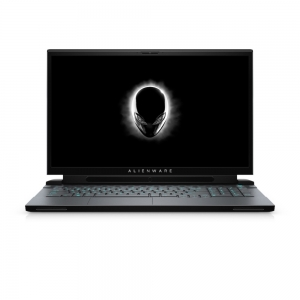 Dell Alienware m17 R2 5397184312025