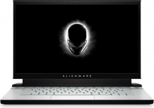 Dell Alienware m15 R2 5397184311950