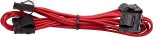 Corsair PSU Cable Type 4 - Peripheral Cable - Gen3 CP-8920195