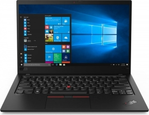 Lenovo ThinkPad X1 Carbon G7 20QD002YBM