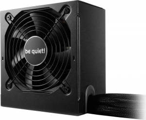 be quiet! System Power 9 700W ATX 2.4 BN248