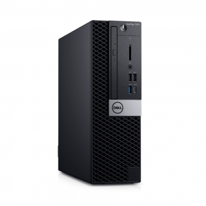 Dell OptiPlex 7070 SFF N014O7070SFF