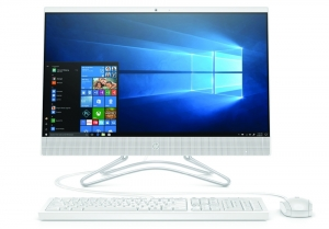 HP All-in-One 107G6EA