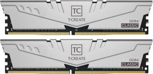 TeamGroup T-Create Classic 10L DIMM Kit 64GB TTCCD464G3200HC22DC01