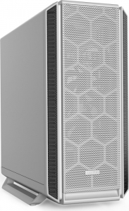 be quiet! Silent Base 802 white soundproofed BG040
